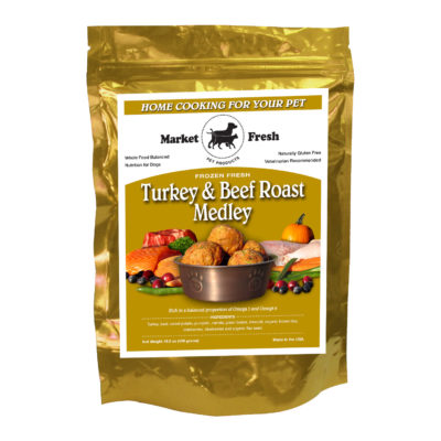MFPF-Bag-Label-Turk-Beef
