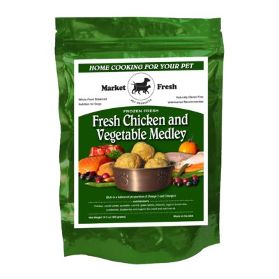 fresh-checken-and-vegetable-medly